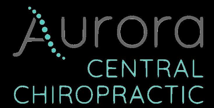 Aurora Central Chiropractic