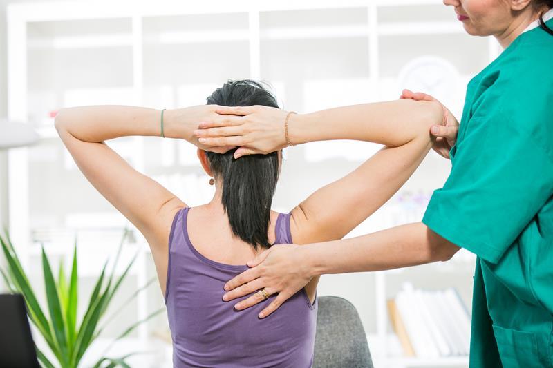 chiropractic services  Aurora, CO